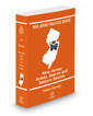 New Jersey Arrest, Search and Seizure Review, 2017-2018 ed. (Vol. 48, New Jersey Practice Series)