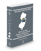 New Jersey Arrest, Search and Seizure Review, 2019-2020 ed. (Vol. 48, New Jersey Practice Series)
