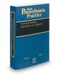 Pennsylvania Motions in Limine, 2017-2018 ed. (Vol. 21, West's® Pennsylvania Practice)