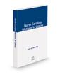 North Carolina Motions in Limine, 2021 ed.