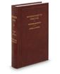 Professional Malpractice (Vol. 51, Massachusetts Practice Series®)
