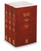 Business Law Deskbook, 2017-2018 ed. (Vols. 49-50A, New Jersey Practice Series)