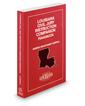Louisiana Civil Jury Instruction Companion Handbook, 2017-2018 ed.