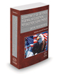 Department of Defense Federal Acquisition Regulation Supplement Desk Reference, 2021-1 ed.