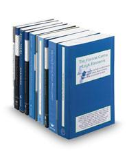 Aspatore Venture Capital Collection