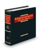 Occupational Safety and Health Law: Compliance & Practice