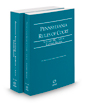 Pennsylvania Rules of Court - Local Eastern and Local Eastern KeyRules, 2017 ed. (Vols. IIIC & IIID, Pennsylvania Court Rules)