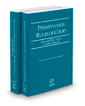 Pennsylvania Rules of Court - Local Central and Local Central KeyRules, 2017 ed. (Vols. IIIA & IIIB, Pennsylvania Court Rules)