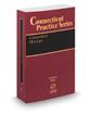Connecticut DUI Law, 2020 ed. (Vol. 21, Connecticut Practice Series)