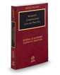 Worker's Compensation Law and Practice, 2017-2018 ed. (Vol. 29, Indiana Practice Series)