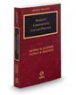 Worker's Compensation Law and Practice, 2019-2020 ed. (Vol. 29, Indiana Practice Series)
