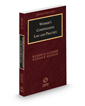 Worker's Compensation Law and Practice, 2020-2021 ed. (Vol. 29, Indiana Practice Series)