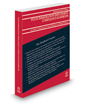 State Immigration Employment Compliance Handbook, 2021 ed.