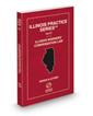 Illinois Workers' Compensation Law, 2016 ed. (Vol. 27, Illinois Practice Series)