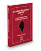 Illinois Workers' Compensation Law, 2020-2021 ed. (Vol. 27, Illinois Practice Series)