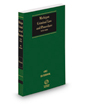 Gillespie Michigan Criminal Law and Procedure with Forms: Operating While Intoxicated Handbook, 2016-2017 ed.