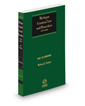 Gillespie Michigan Criminal Law and Procedure with Forms: Operating While Intoxicated Handbook, 2020 ed.