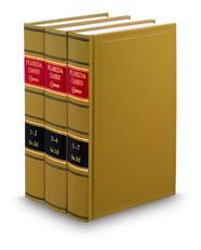 Florida Cases, 3d