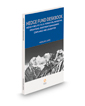 Hedge Fund Deskbook: Hedge Fund Life Cycle - Formation, Marketing, Operations, Investment Management, Compliance and Liquidation, 2021 Ed.