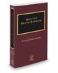 Defective Pricing Handbook, 2019-2020 ed.