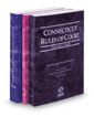 Connecticut Rules of Court - State, Federal and Federal KeyRules, 2021 ed. (Vols. I-IIA, Connecticut Court Rules)