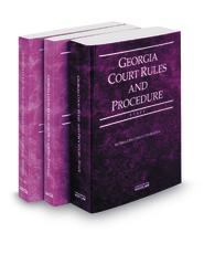 Michigan Rules of Court: KeyRules Volume IIA - Federal 2011 Thomson Reuters