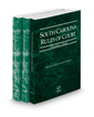South Carolina Rules of Court - State, Federal and Federal KeyRules, 2018 ed. (Vols. I-IIA, South Carolina Court Rules)