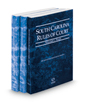 South Carolina Rules of Court - State, Federal and Federal KeyRules, 2019 ed. (Vols. I-IIA, South Carolina Court Rules)