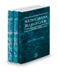 South Carolina Rules of Court - State, Federal and Federal KeyRules, 2020 ed. (Vols. I-IIA, South Carolina Court Rules)