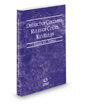 District of Columbia Rules of Court - Federal KeyRules, 2020 ed. (Vol. IIA, District of Columbia Court Rules)
