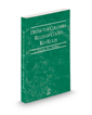 District of Columbia Rules of Court - Federal KeyRules, 2021 ed. (Vol. IIA, District of Columbia Court Rules)