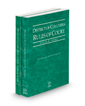 District of Columbia Rules of Court - Federal and Federal KeyRules, 2021 ed. (Vols. II & IIA, District of Columbia Court Rules)
