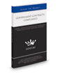 Government Contracts Compliance, 2016-2017 ed.: Leading Lawyers on Understanding Enforcement Trends and Updating Compliance Programs (Inside the Minds)