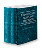 Illinois Court Rules and Procedure - State, Federal and Federal KeyRules, 2016 ed. (Vols. I-IIA, Illinois Court Rules)