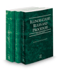 Illinois Court Rules and Procedure - State, Federal and Federal KeyRules, 2017 ed. (Vols. I-IIA, Illinois Court Rules)