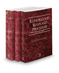 Illinois Court Rules and Procedure - State, Federal and Federal KeyRules, 2019 ed. (Vols. I-IIA, Illinois Court Rules)