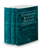 Illinois Court Rules and Procedure - State, Federal and Federal KeyRules, 2020 ed. (Vols. I-IIA, Illinois Court Rules)