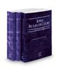 Iowa Rules of Court – State, Federal and Federal KeyRules, 2017 ed. (Vols. I-IIA, Iowa Court Rules)