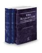 Iowa Rules of Court – State, Federal and Federal KeyRules, 2021 ed. (Vols. I-IIA, Iowa Court Rules)