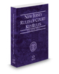 New Jersey Rules of Court - State KeyRules, 2020 ed. (Vol. IA, New Jersey Court Rules)