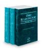 Ohio Rules of Court - State, Federal and Federal KeyRules, 2021 ed. (Vols. I-IIB, Ohio Court Rules)