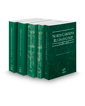 North Carolina Rules of Court - State, Federal, Federal KeyRules, Local and Local KeyRules, 2017 ed. (Vols. I-IIIA, North Carolina Court Rules)