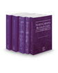 North Carolina Rules of Court - State, Federal, Federal KeyRules, Local and Local KeyRules, 2019 ed. (Vols. I-IIIA, North Carolina Court Rules)