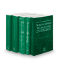 North Carolina Rules of Court - State, Federal, Federal KeyRules, Local and Local KeyRules, 2021 ed. (Vols. I-IIIA, North Carolina Court Rules)