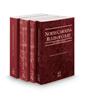 North Carolina Rules of Court - State, Federal, Federal KeyRules, and Local, 2018 ed. (Vols. I-III, North Carolina Court Rules)