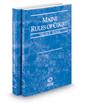 Maine Rules of Court - Federal and Federal KeyRules, 2019 ed. (Vols. II & IIA, Maine Court Rules)