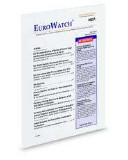 EuroWatch