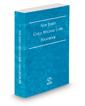 New Jersey Child Welfare Laws Handbook, 2018 ed.