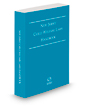 New Jersey Child Welfare Laws Handbook, 2019 ed.