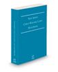 New Jersey Child Welfare Laws Handbook, 2021 ed.